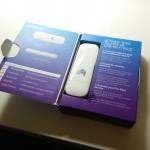 Taking a look inside the box: Telstra 4G USB+Wi-Fi Plus