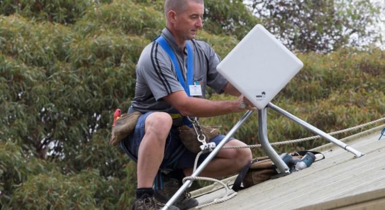 fw_antenna_install_nbnco