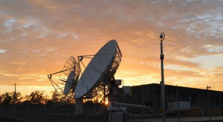 ltss_trackingstation_sunset
