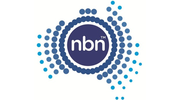 nbn™ logo (large)